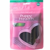 Get Naked Puppy Health Treats for Dogs Large (6.6 oz)