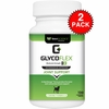 2-PACK GlycoFlex 2 Canine (240 Tablets)