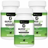 3-PACK GlycoFlex 2 Canine (360 Tablets)