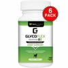 6-PACK GlycoFlex 2 Canine (720 Tablets) + FREE Joint Treats!