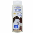 Gold Medal Tea Tree Dog Shampoo with Cardoplex (17 oz)