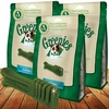 Greenies - 3 PACK JUMBO (12 BONES)