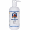 Grizzly Joint Aid Liquid Form for Dogs (16 oz)