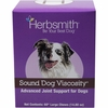 Herbsmith Sound Dog Viscosity - Large Soft Chews (60 count)