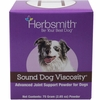 Herbsmith Sound Dog Viscosity Powder (75 gm)