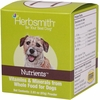 Herbsmith Superfood Superdogs Supplement
