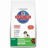 Hills Science Diet Dry Dog Food