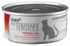 Iams Veterinary Wet Cat Food