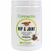 In Clover Connectin Joint Supplement