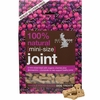 Isle of Dogs 100% Joint Treats