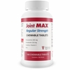 Joint MAX Regular Strength