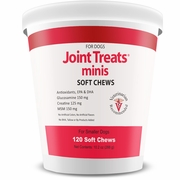 Joint Treats®