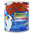 K9 American Cans