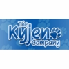 Kyjen Pet Products