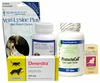 Liver Support Supplements for Cats