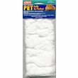 Lixit Puffs So Perfect Nesting Material (1 oz)