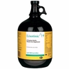 Lixotinic Energy Supplement