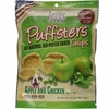 Loving Pets Puffsters