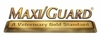 Maxi-Guard Products