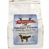 Missing Link Plus Canine Veterinary Formula with Joint Support (5 lb)