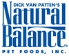 Natural Balance Pet Food Inc.
