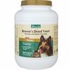NaturVet Brewer's Yeast & Garlic