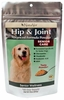 NaturVet Senior Hip & Joint