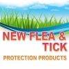 New Flea Products
