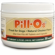 Pill-Os Tasty Pilling Treats - Duck (30 Count)
