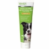Nutrical Dog Paste (4.25 oz) by Tomlyn