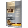 Nutro Natural Choice Biscuits