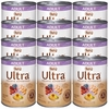 Nutro Ultra Wet Food