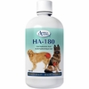 Omega Alpha HA-180 - Hyaluronic Acid (8 oz)