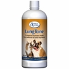 Omega Alpha LungTone (16 oz)