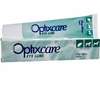 OptixCare Eye lubricants