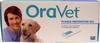 OraVet Treatments