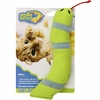 OurPets Cosmic Catnip Snake Cat toy - Miles