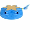 OurPets Play-N-Squeak Catty Whack Interactive Cat Toy