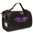 Pet Flys Wings Carrier - SMALL