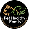 Pet Healthy Family