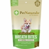 Pet Naturals Breath Bites