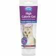 PetAg High Calorie Gel for Cats (3.5 oz)