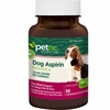 PetNC Natural Care Canine Aspirin