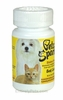 Pets' Spark Tearstain Eliminator