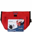 Premier Treat Pouch - Red