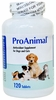 ProAnimal for Dogs and Cats