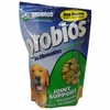 Probios Dog Treats Hip & Joint