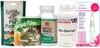 Probiotic Supplements for Cats