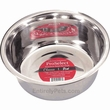"""ProSelect Stainless Steel Pet Dish Classic (1pt Width=5"""")"""