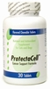 ProtectaCell Cancer Support Formula